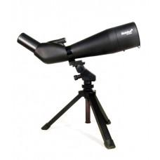 Зрительная труба Levenhuk Blaze 20–60x80