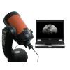 Для телескопов