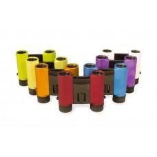 Бинокль Levenhuk Rainbow 8x25