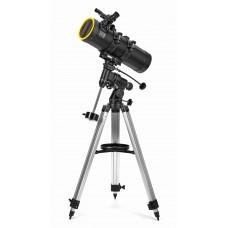 Телескоп Bresser Spica 130/1000 EQ3, с адаптером для смартфона