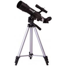 Телескоп Levenhuk Skyline Travel 50 купить в Иркутске