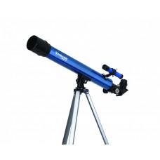 Телескоп Meade Infinity 50 мм купить в Иркутске