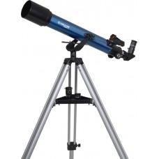 Телескоп Meade Infinity 70 мм купить в Иркутске
