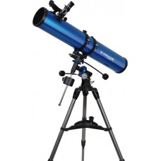 Телескоп Meade Polaris 114 мм купить в Иркутске
