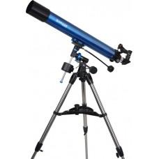 Телескоп Meade Polaris 80 мм купить в Иркутске
