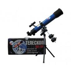 Печать Телескоп НПЗ ТАЛ-75R купить в Иркутске