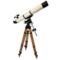 Телескоп ТАЛ-100RS