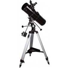 Телескоп Sky-Watcher BK P13065EQ2