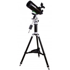 Телескоп Sky-Watcher BK MAK102 AZ-EQ AVANT на треноге Star Adventurer купить в Иркутске
