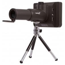 Зрительная труба цифровая Levenhuk Blaze D500 купить в Иркутске