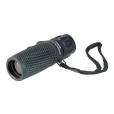 Монокуляр Veber Ultra Sport 10x25, черный