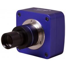 Камера цифровая Levenhuk M1400 PLUS купить в Иркутске