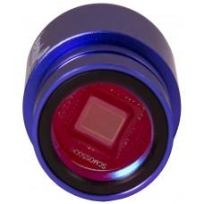 Камера цифровая Levenhuk M300 BASE