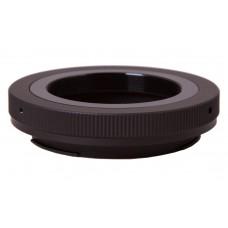 Т-кольцо Bresser для камер Canon EOS M42 купить в Иркутске