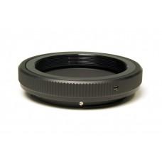 Т-кольцо Bresser для камер Nikon M42 купить в Иркутске
