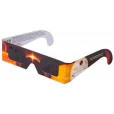 Очки для наблюдения Солнца LUNT Eclipse