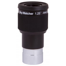"""Окуляр Sky-Watcher UWA 58° 4 мм, 1,25"""""""