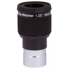 """Окуляр Sky-Watcher UWA 58° 6 мм, 1,25"""" купить в Иркутске"""