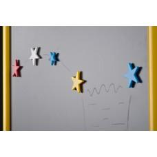 Игра-конструктор «Собиратель звезд»