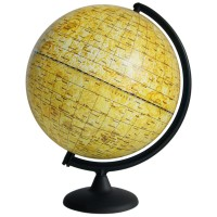 Глобус Луны 320 мм