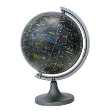 Глобус звездного неба 250 мм