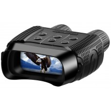 Бинокль цифровой ночного видения Levenhuk Halo 13x