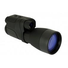 Монокуляр ночного видения NV Yukon 5х60
