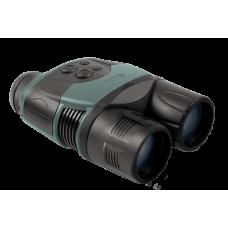Цифровой прибор ночного видения Yukon Ranger LT 6,5x42