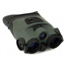 Бинокль ночного видения NVB Yukon Tracker 2x24 LT
