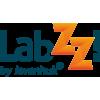 Серия LabZZ