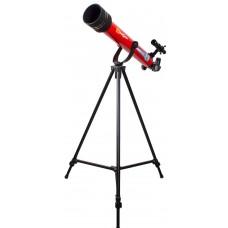 Телескоп Levenhuk Фиксики Верта
