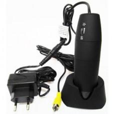Цифровой TV микроскоп MV401TV-N