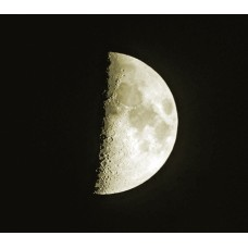 Всемирная ночь тротуарной астрономии