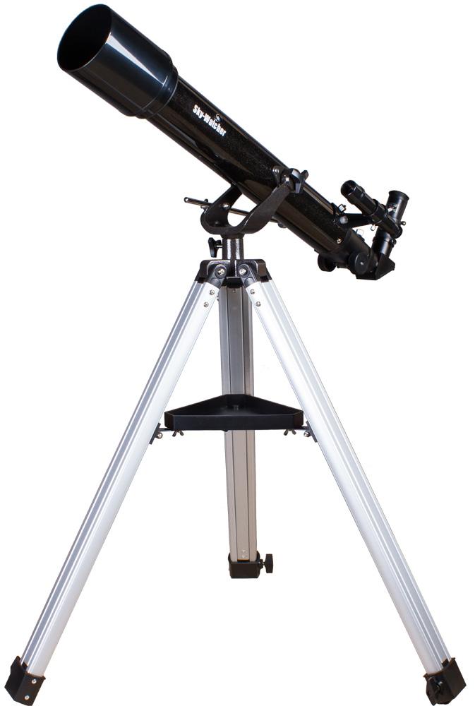Выбрать телескоп